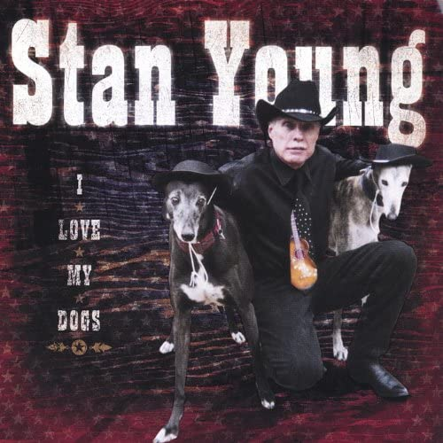 Stan Young