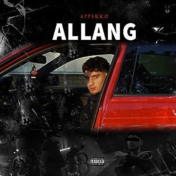 Allang