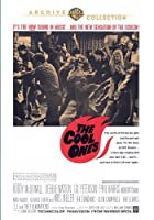 COOL ONES (1967)