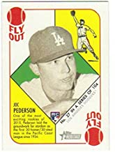Best 2015 topps heritage 51 collection Reviews
