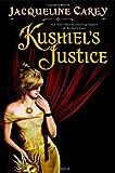 Kushiel's Justice