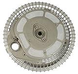 LG Electronics ADQ32598202 6026050 Dishwasher Mesh Filter Assembly