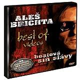 Brichta Aleš - Best Of Videos - Beatova Sin Slavy
