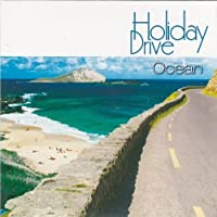 Holiday Drive Ocean