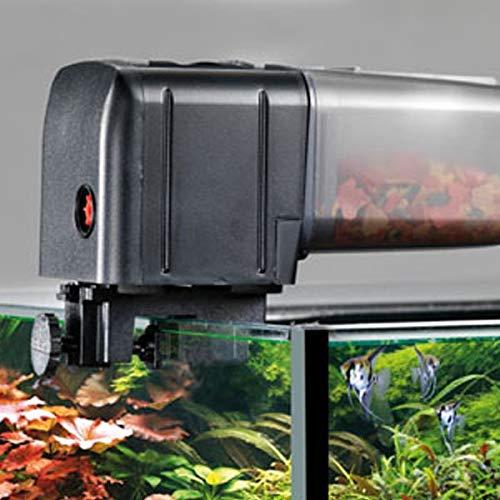 Eheim 3581 Futterautomat für Fischfutter - 2
