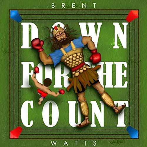 Brent Watts