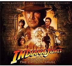 Indiana Jones And The Kingdom Of The Crystal Skull (John