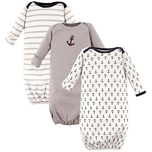 Baby Boys' Nightgowns