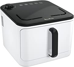 Tefal Fry and Cook Oil Less Fryer EZ10A1SA