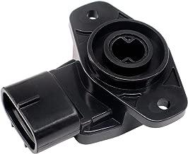 TH296 Throttle Position Sensor TPS6040 For Chevrolet Suzuki Tracker 1999-2006