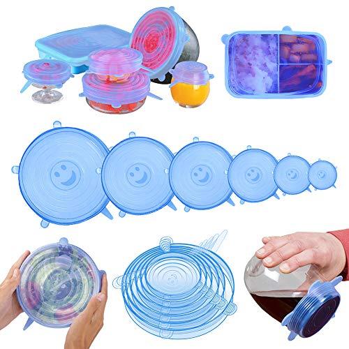 lavavajillas 12 cubiertos a++ de la marca AnNido