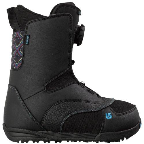Damen Snowboard Boots Burton Chloe 12/13 Women