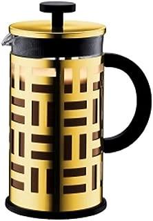 Bodum Eileen 8 Cup Coffee Maker, 10.6 x 15.5 x 19.5 cm