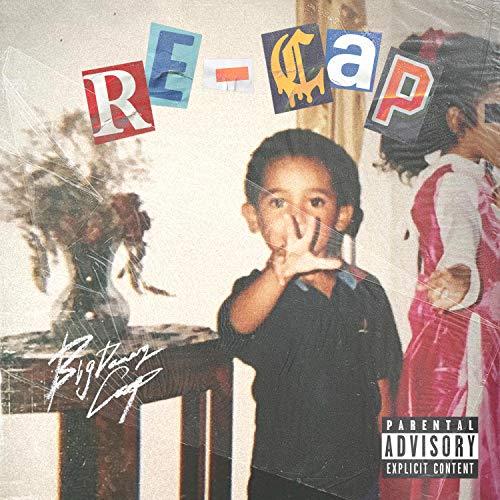 re-cap intro [Explicit]