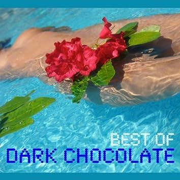 Best Of Dark Chocolate