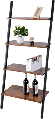 Amazon.com: Diwhy Industrial Retro Wall Mount Iron Pipe ...