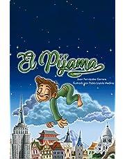 El pijama (Pand and Cookie)