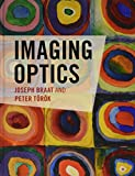 Imaging Optics