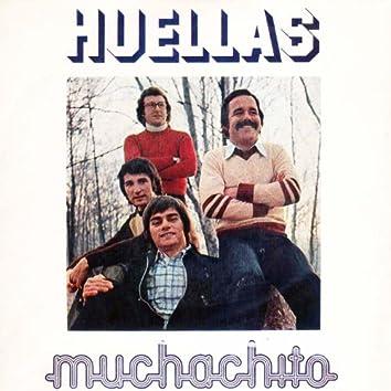 Muchachito - Single