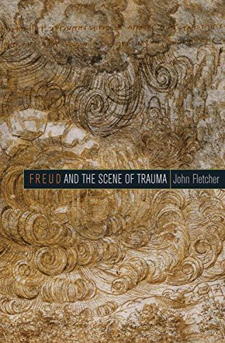 Freud and the Scene of Trauma (English Edition)