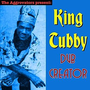 Dub Creator