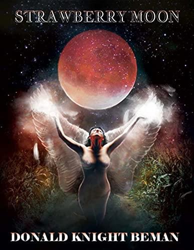 Strawberry Moon (English Edition)