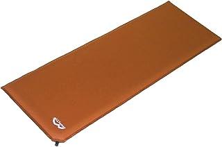 MONTIS ISOCORE 3/5/7, sovmatta självuppblåsbar, 3/5/7 cm, 980/1350/2350 g