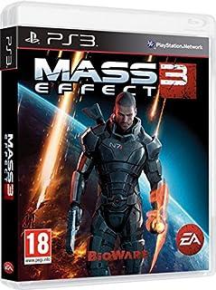 Mass Effect 3 (B005I46UOI) | Amazon price tracker / tracking, Amazon price history charts, Amazon price watches, Amazon price drop alerts