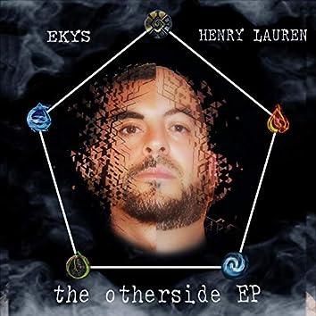 The Otherside EP [REDUX] (Radio Edit)