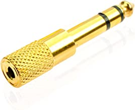 Swiftswan Accessori per Pittura Diamante Fai-da-Te Pittura Diamante 5D Punto Croce Set di Strumenti per Penna da Ricamo Set di Penne per Colla a Mosaico