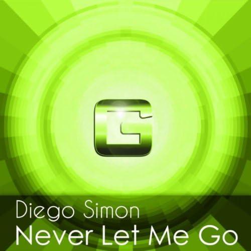 Diego Simon