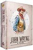 Coffret john wayne 6 films