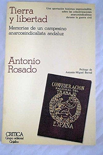 Memorias de um Sargento de Milicias - Serie Bom Livro
