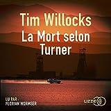 La Mort selon Turner - Format Téléchargement Audio - 20,99 €