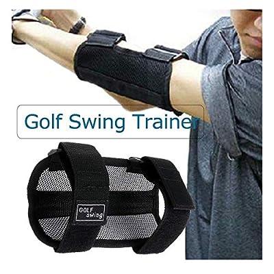 Golf Schwungtrainer 2019 Neu