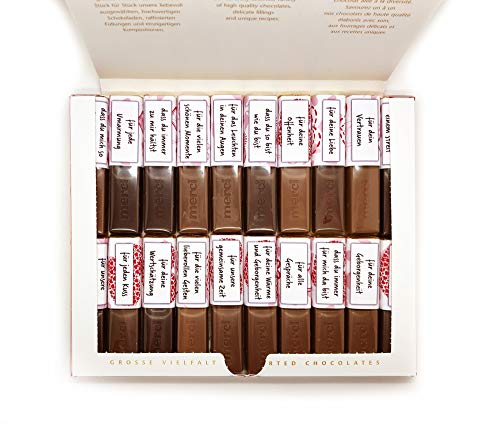 Aufkleber Set für Merci Schokolade – liebevolles Dankeschön an Lebenspartner – einfach mal Danke sagen - kreative Geschenkidee – Liebeserklärung für Lieblingsmenschen
