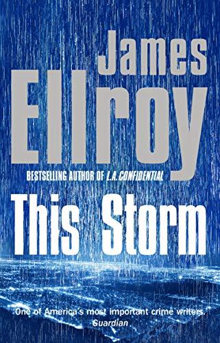 This Storm (Second La Quartet 2) (English Edition)