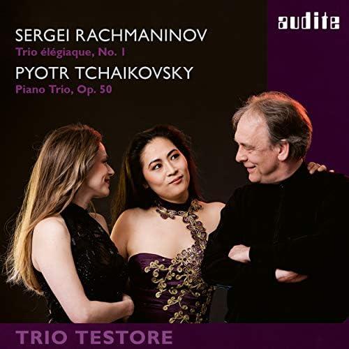 Trio Testore