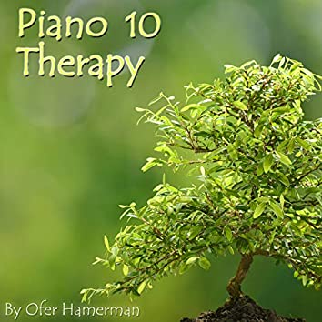 Piano Therapy 10