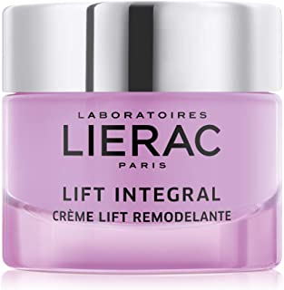 Lierac Lierac Lift Integral Cr 50 ml - 50 ml