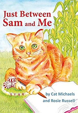 Just Between Sam and Me