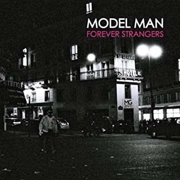 Forever Strangers