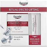 Eucerin, Crema diurna facial - 1 unidad