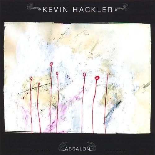 Kevin Hackler