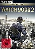 Watch Dogs 2 - Gold Edition - PC - [Edizione: Germania]