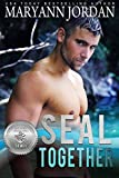 SEAL Together (Silver SEALs Book 3)