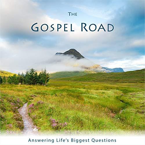The Gospel Road Titelbild