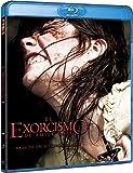El exorcismo Emily Rose - Edición 2019 (BD) [Blu-ray]
