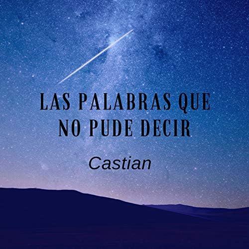 Castian