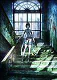 マルドゥック・スクランブル 圧縮(期間限定版)[Blu-ray/ブルーレイ]